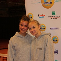 Loes & Anneleen
