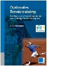 OPTIMALES TENNISTRAINING
