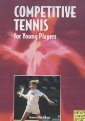 Tennis for Young Players