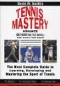 TENNIS MASTERY